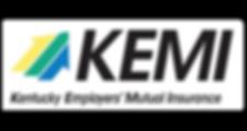KEMI Logo