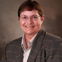 Kathy Dean, AIT