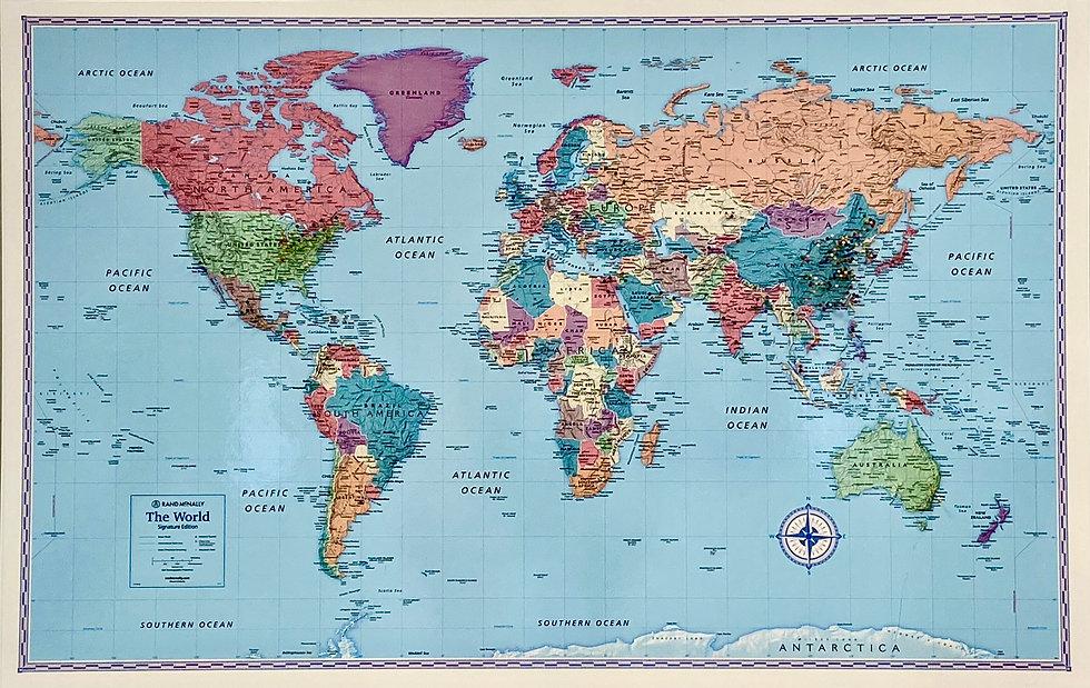 tucker_mapofworld.jpg