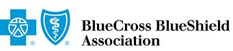 bcbs_association.png