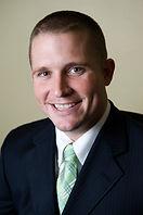 Michael D. Himmel