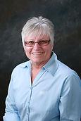 Pam Willer