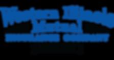 Western Illinois Mutual Insurance Logo
