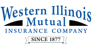 Western Illinois Mutual Insurance Logo