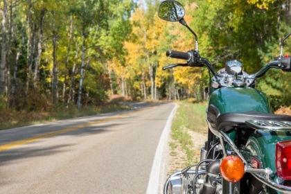 motorcycleroad_420x315.jpg