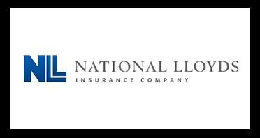 National Lloyds Logo