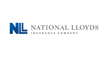 National Lloyds Logo