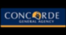 Concord General Logo