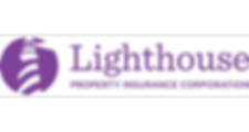 Lighthouse Property Logo