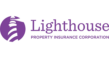 Lighthouse Property Insurance Logo