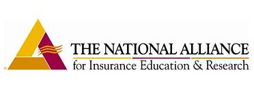 Logo_NationalAlliance.png
