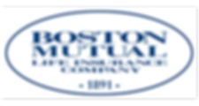 Boston Mutual Logo