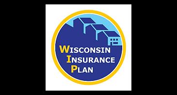 Wisconsin Insurance Plan Logo
