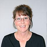 Jennifer Steel