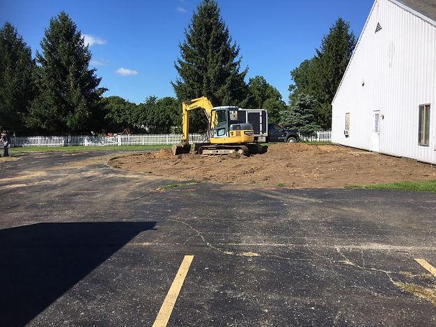 commercial contractor_yellow excav.jpg