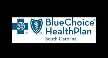 BlueChoice HealthPlan of South Carolina Logo