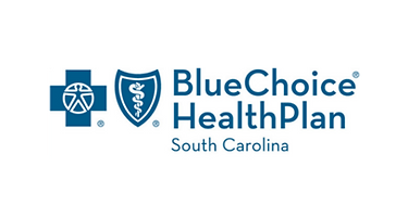BlueChoice HealthPlan of South Carolina Logo
