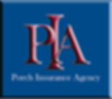 PIA Logo JPEG.png