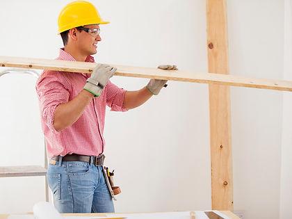 small-contractor.jpg