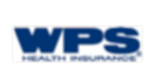 WPS Health Insurance Logo