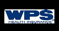 wpshealth-logo.png