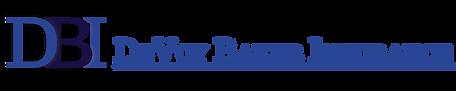 DeVoy Baker Insurance Logo.png