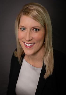 Lindsay Triplett