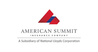 American Summit Logo