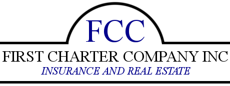 FCC_Logo_Bl.png