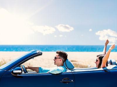 convertible-beach.jpeg