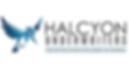 Halcyon Underwriters Logo
