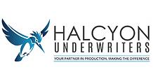 Halcyon Underwriters