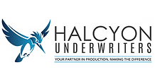 Halcyon Underwriters