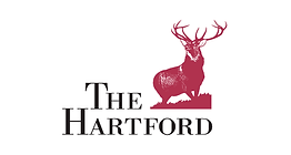The Hartford (Commercial)