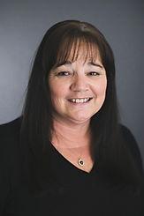 Donna Thor, CISR