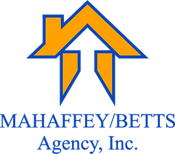 mahaffey-betts logo.png