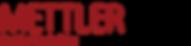 Mettler Agency Logo.png