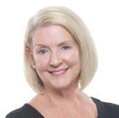 Emily M. Barefoot, CPSR