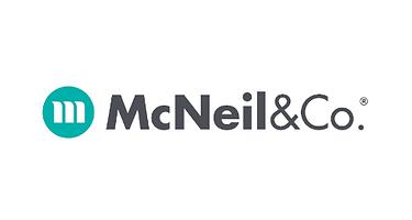 McNeil & Co. Logo