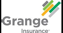 grangeins_logo.png