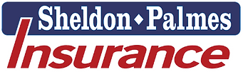 SPLA Logo_2021.png