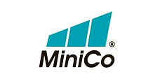 MiniCo
