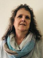 Pamela Lindsay