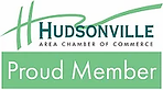HCOC_logo.webp