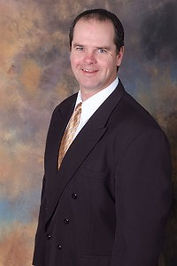 Jim Knudson
