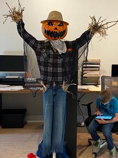 Imel-Scarecrow.jpeg