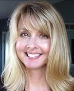 Margo Coleman