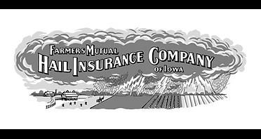 Farmers Mutual Hail Logo