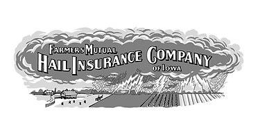 Farmers Mutual Hail Logo
