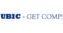 UBIC Logo